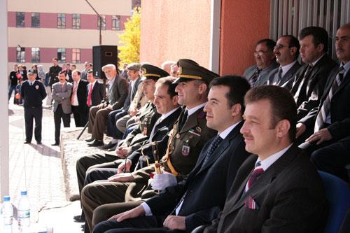 cumhuriyetbayr3