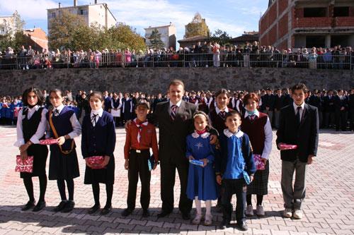 lütfi EFİL Belediye Başkanı www.akkusilcesi.com ile ilgili görsel sonucu