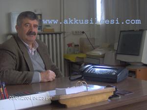 akkusderbskfax1