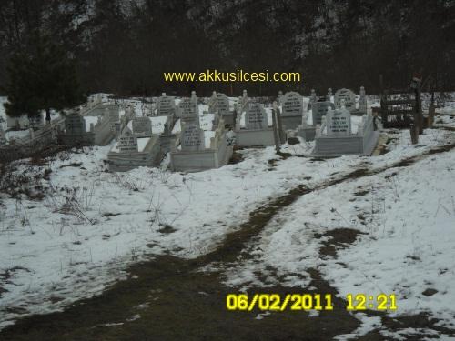 Bugün Öleceğinizi Öğrenseniz