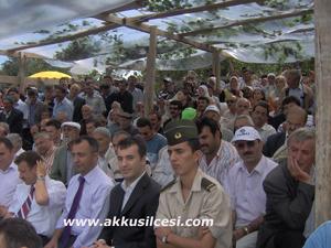 2007festival122.jpg