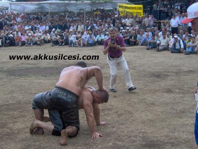 2007festival128.jpg