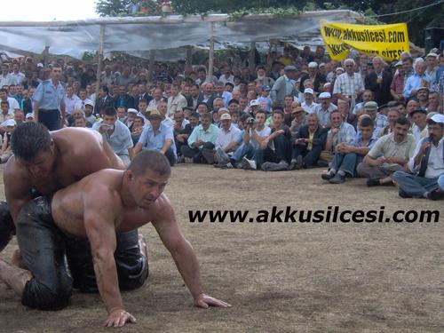 2007festival132.jpg