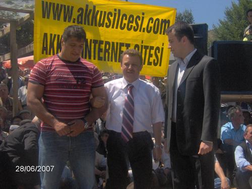 2007festival37.jpg