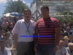 2007festival38.jpg