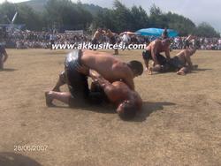 2007festival41.jpg