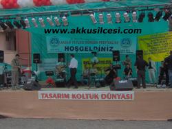 2007festival73.jpg