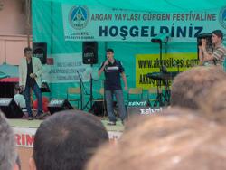 2007festival74
