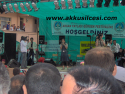 2007festival75.jpg