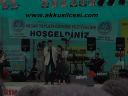 2007festival79.jpg