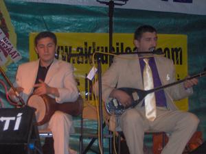 2007festival91.jpg