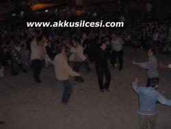 2007festival92.jpg