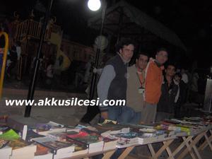 2007festival94.jpg