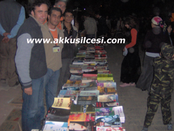2007festival95.jpg