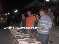 2007festival96.jpg