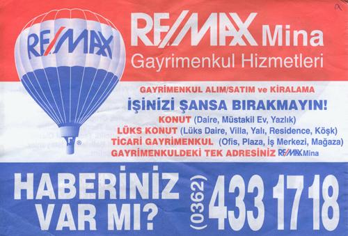remax_b.jpg