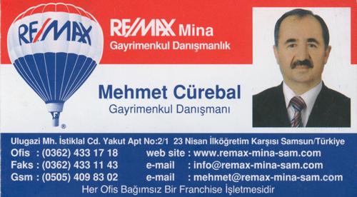remax_tel.jpg