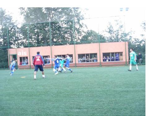 halisaha20081.jpg