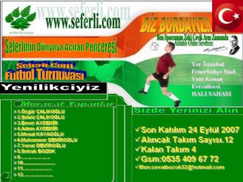 seferlilig2007