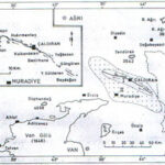 Jeolojisi