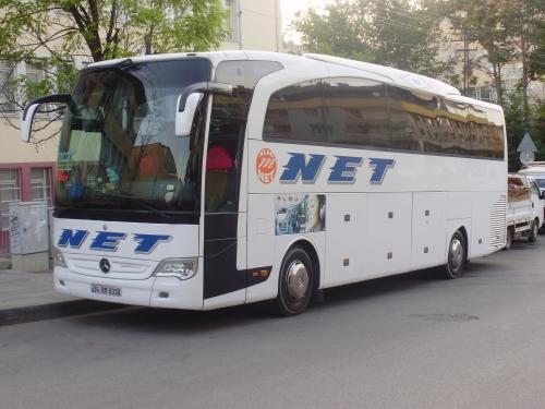 NET TURİZM Seyahat Firması Olarak Berat Kandilinizi Tebrik Ederiz.