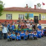 MEB, eğitim öğretim takvimini açıkladı