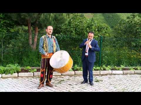 Kamil Bilgili Davul Zurna Ekibi Ordu / Akkus
