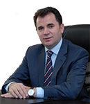 Ayhan CÜREBAL Genel Müdür Yardımcısı Olarak Atandı