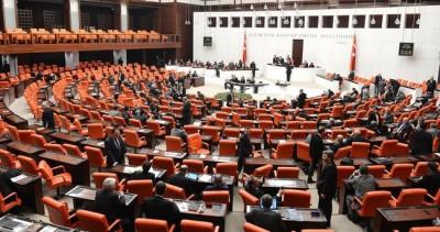 Milletvekili Adaylık Ücretleri Ne Kadar