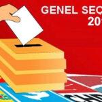 Seçimlerden Sonra Hükümet Kurulmasında Süreç Nasıl İşleyecek?