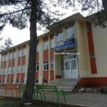 Akkuş'a 80 Yüksekokul Öğrencisi Daha Gelecek