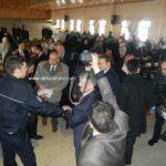 Akkuş'ta Kutlu Doğum Haftası Coşku İçinde Kutlanıyor