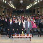 Başkan DEMİRCİ Akkuş'la İlgili Şiir Yarışması Başlattı
