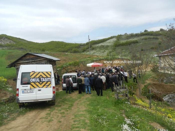 traktordevrildi8mayis2015_5