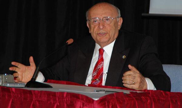 Süleyman Demirel, hayatını kaybetti