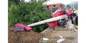 2 Ölü Erdoğan EFİL ve Barış EFİL Trafik Kazasında Rahmetlik Oldular