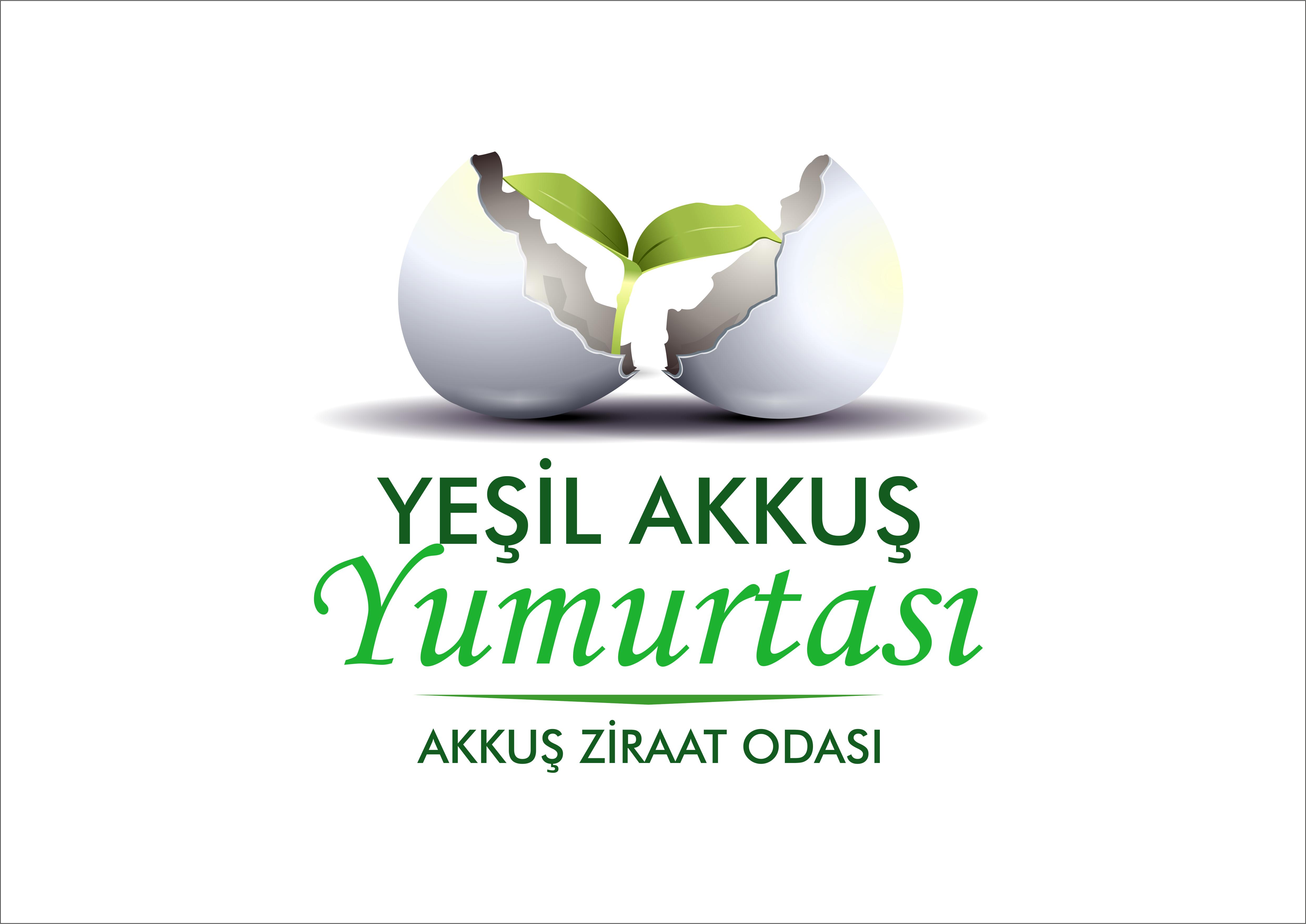 ye+ƒil akku+ƒ yumurtas-¦