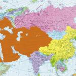 İslam dünyasında neler oluyor?