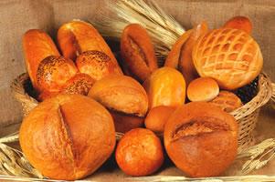 Köylerde Ekmek Satışı yanında gıda satışı da yapılsa