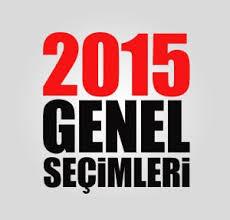 secim2015