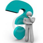 Dernek Toplantısına Üyeler Seçme Çağrılıyor? Neden?