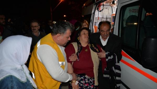 Uzman Çavuş Fatih Efiloğlu2