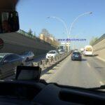 Araç Muayenede ve Taşıt Sınıflarında Değişiklikler Yapıldı