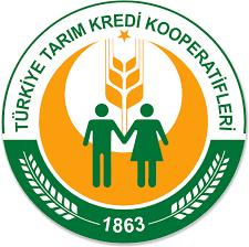 Genç Çiftçilerimize 30.000 TL. Hibe Başvuruları Başladı