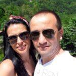 Perşembe'li Göksel İstanbul'daki Terör Olayında Hayatını Kaybetti