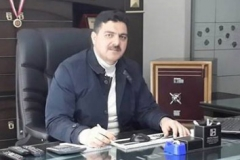 Cezaevi Yapılmazsa Akkuş 'göç'er!