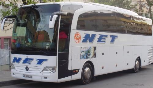 Akkuş Net Turizm Firması Önemli Açıklamada Bulundu