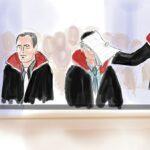 2017 Yılı Avukatlık Ücret Tarifesi
