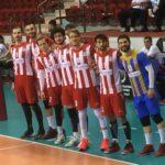Akkuş Spor 1.Ligde 65 Fotoğraf Süper Görüntüler