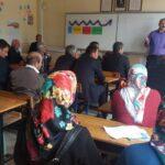 Akkuş'a Meslek Lisesi Açılır mı? İşte Cevabı
